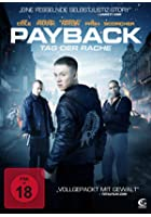 Payback - Tag der Rache