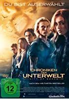 Chroniken der Unterwelt