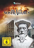Der Fall Nostradamus