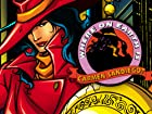 Where On Earth is Carmen SanDiego - Staffel 1
