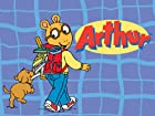 Arthur - Staffel 13