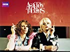 Absolutely Fabulous - Staffel 1