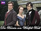 The Tenant Of Wildfell Hall - Staffel 1