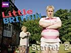 Little Britain - Staffel 2