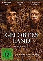 Gelobtes Land