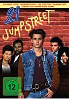 21 Jump Street - Wie alles begann - Pilotfilm