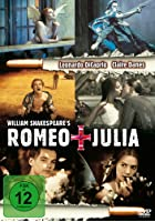 William Shakespeares Romeo &amp; Julia