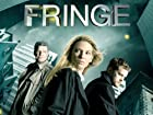 Fringe: Grenzf&auml;lle des FBI - Staffel 3