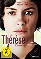 Th&eacute;r&egrave;se