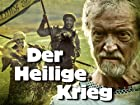 Der Heilige Krieg - Staffel 1