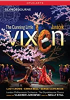 Janacek, Leos - The Cunning Little Vixen