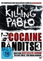 Cocaine Bandits 3 - Killing Pablo