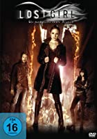 Lost Girl - 1. Season