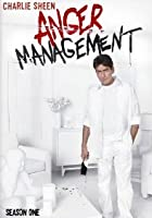 Anger Management - 1. Staffel