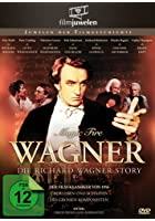 Wagner - Die Richard Wagner Story