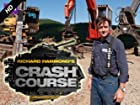 Richard Hammond's Crash Course - Staffel 1