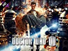Doctor Who - Staffel 7
