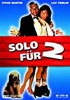 Solo f&uuml;r 2