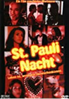 St. Pauli Nacht