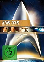 Star Trek 02 - Der Zorn des Khan