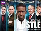 Hustle [OV] - Staffel 5