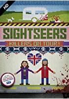 Sightseers - Killers on Tour!