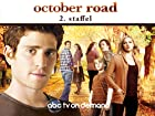 October Road - Staffel 2