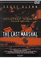 The Last Marshal