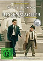 The Rainmaker - Der Regenmacher