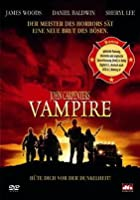John Carpenter&#39;s Vampire