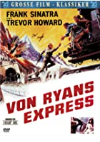 Von Ryans Express