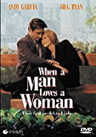 When a Man Loves a Woman