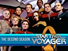 Star Trek: Voyager - Staffel 2