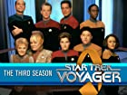 Star Trek: Voyager - Staffel 3