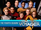 Star Trek: Voyager - Staffel 4