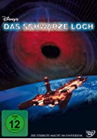 Das schwarze Loch