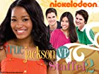 True Jackson - Staffel 2