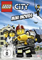 Lego City - Mini Movies 1