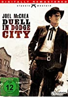 Duell in Dodge City