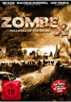 Zombex - Walking of the Dead