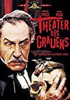 Theater des Grauens