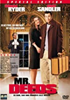 Mr. Deeds - Special Edition