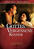 Gottes vergessene Kinder