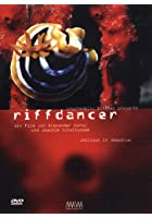 Riffdancer