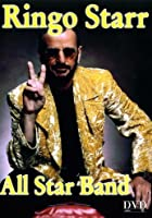 Ringo &amp; His New All Starr Band