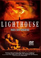 Lighthouse - Insel des Grauens