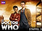 Doctor Who [OV] - Staffel 3