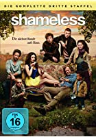 Shameless - 3. Staffel