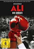 Muhammad Ali - Der Gr&ouml;&szlig;te