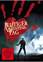 Blutiger Valentinstag
